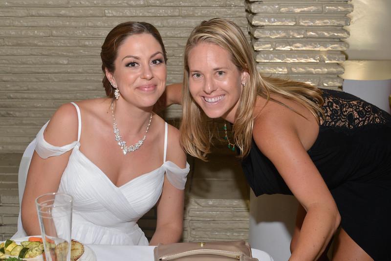 Laura_Chris_wedding-352.jpg