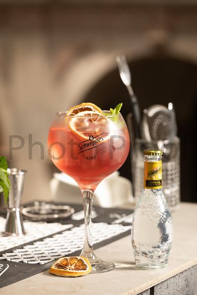 BIRDSONG Schweppes Cocktails 305.jpg