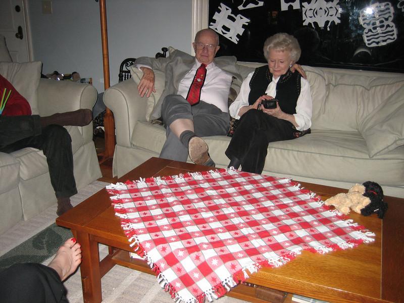 Christmas 2006 & Other 223.JPG