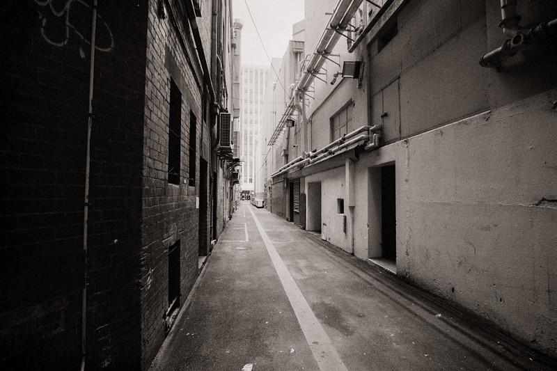 Masons Lane