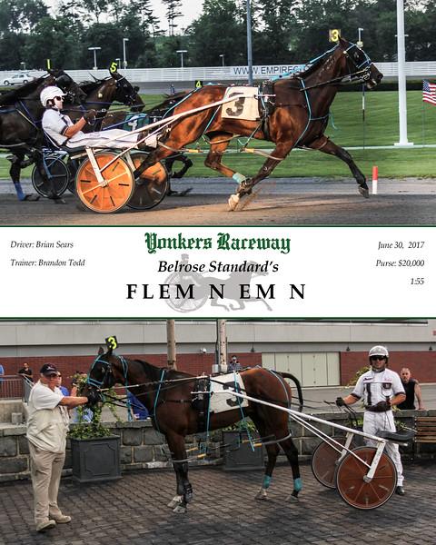 20170630 Race 1- Flem N Em N.jpg