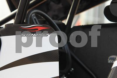 Lawton ASCS Race 6-19-13