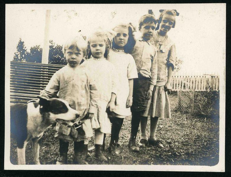Miller Farm - Kids.jpg