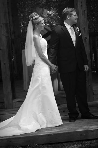 wedding-1241.jpg