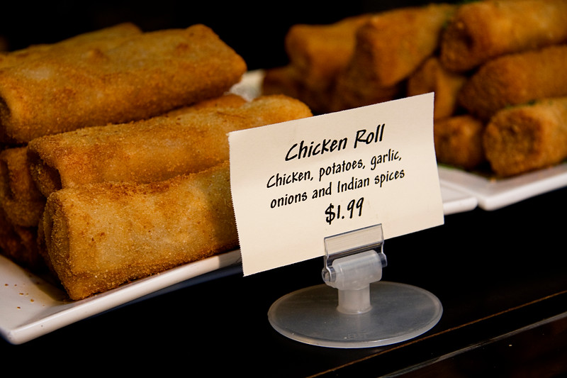 chicken-roll_3375918695_o.jpg