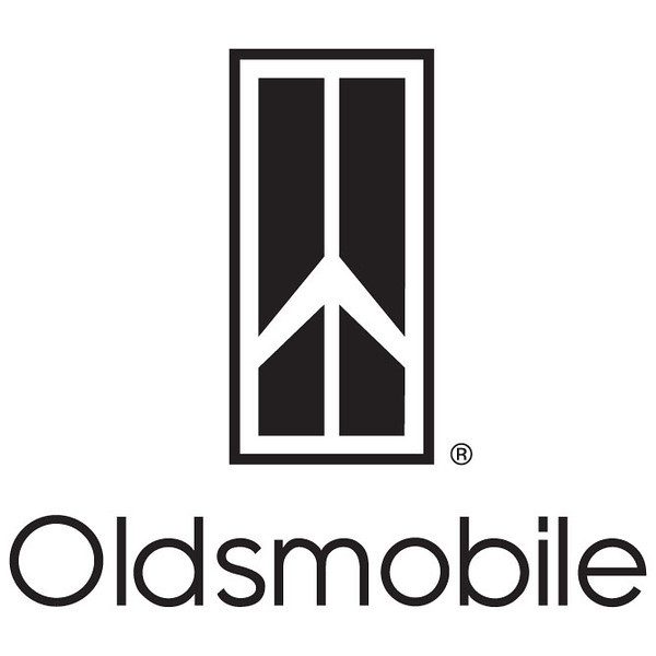 oldsmobile_old_1.jpg