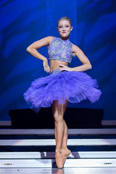 Miss_Iowa_20160611_195317.jpg
