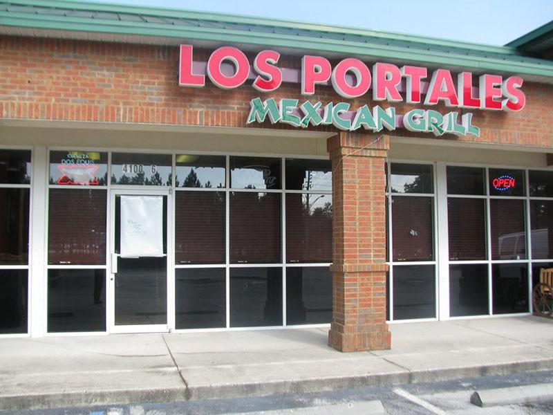 Los Portales3.jpg