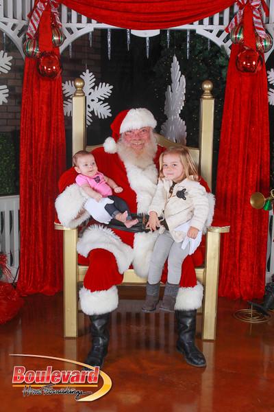 Santa 12-10-16-167.jpg