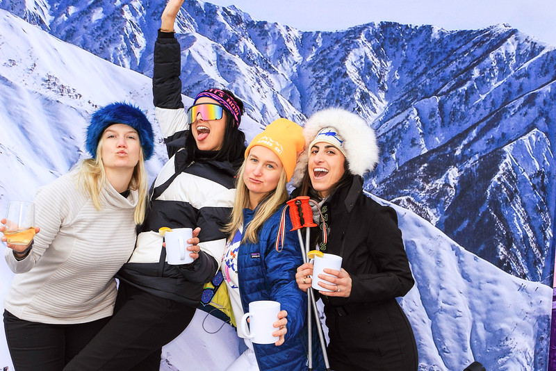 The W Aspen Presents- The Abbey Aprés Pop Up at Aspen Gay Ski Week 2020 Day 2-Aspen Photo Booth Rental-SocialLightPhoto.com-55.jpg
