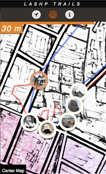 PUEBLO MAP 12 C.png
