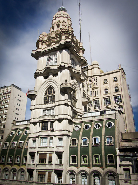 Buenos Aires 201204 Palacio Barolo 01.jpg