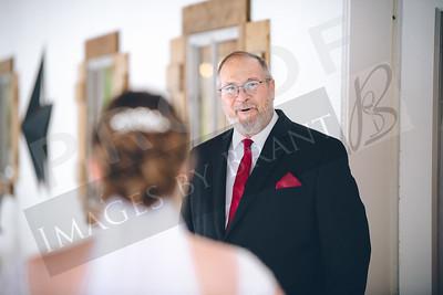 yelm_wedding_photographer_Bush_122_DS8_6562