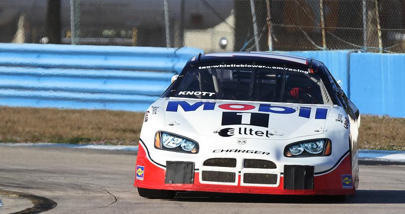 HSRSeb_12-3-16_#18_NASCAR Charger_0390.jpg