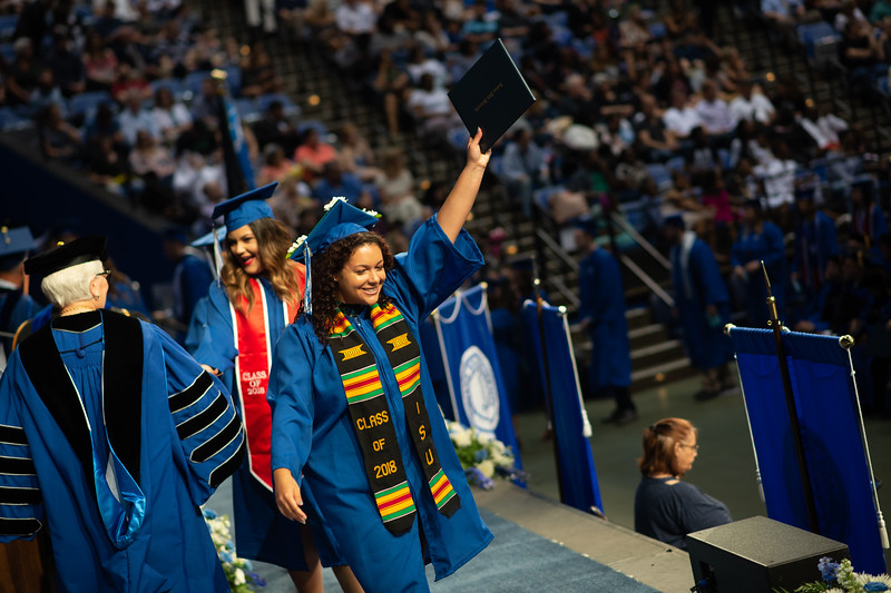 May 12, 2018 commencement -1280.jpg