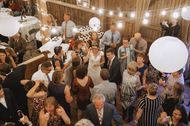 Arlington Acres LaFayette Upstate New York Barn Wedding Photography 200.jpg