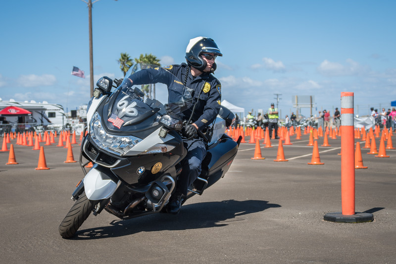 Rider 66-43.jpg