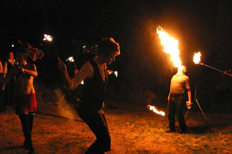 Reed Fire_1401.jpg