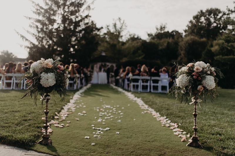 bluebellcountryclub.wedding.ashleychad-1243-2.jpg