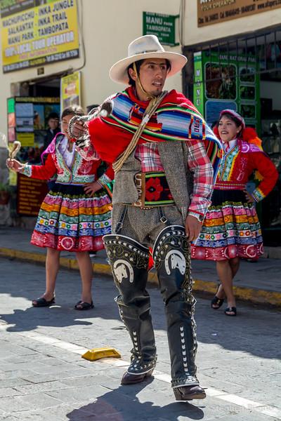 Cusco-2666.jpg