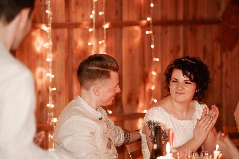 Awardweddings.fr_Rebecca and Rob_1023.jpg