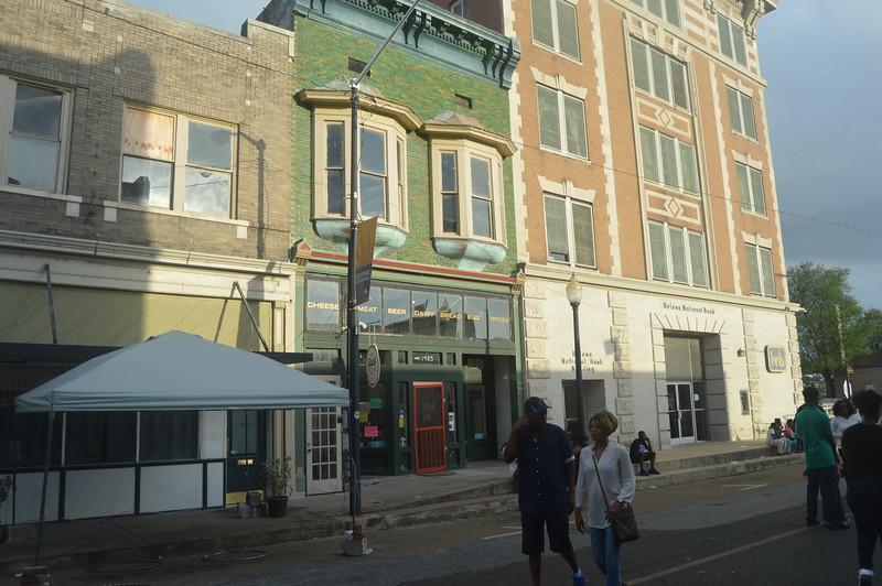 169 Cherry Street.jpg