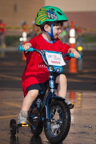 PatriotPlace-Kids-Ride-43.JPG