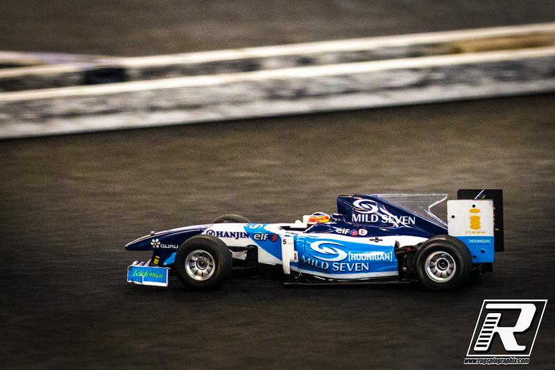 TQ Racing 08-10-14