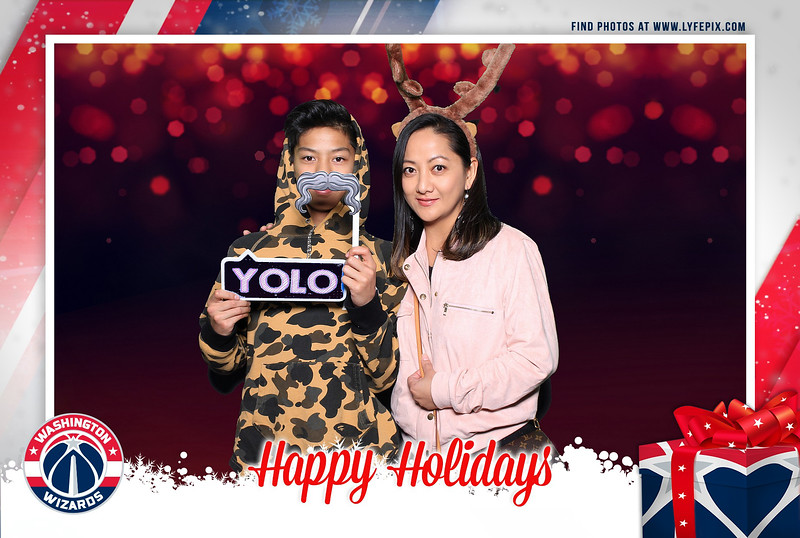 washington-wizards-2018-holiday-party-capital-one-arena-dc-photobooth-201730.jpg