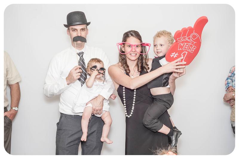 Anna+Caleb-Wedding-Photobooth-98.jpg