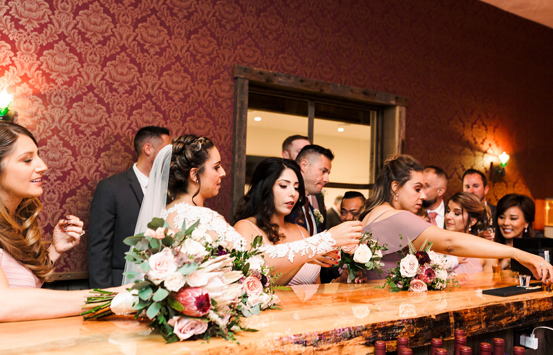 Alexandria Vail Photography Wedding Taera + Kevin 787.jpg