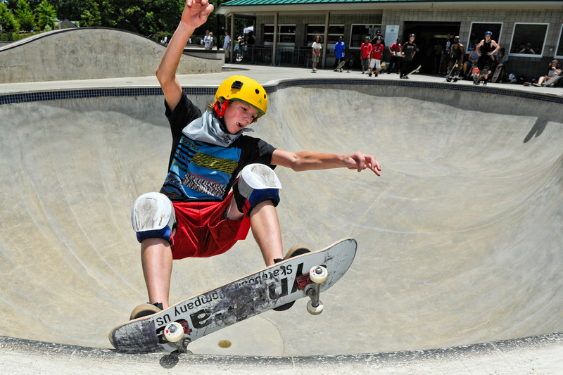 brook_run_skatepark-2.jpg