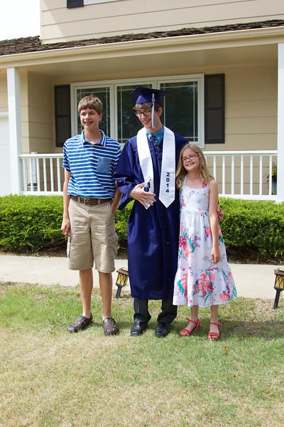 TMP-M Graduation 035