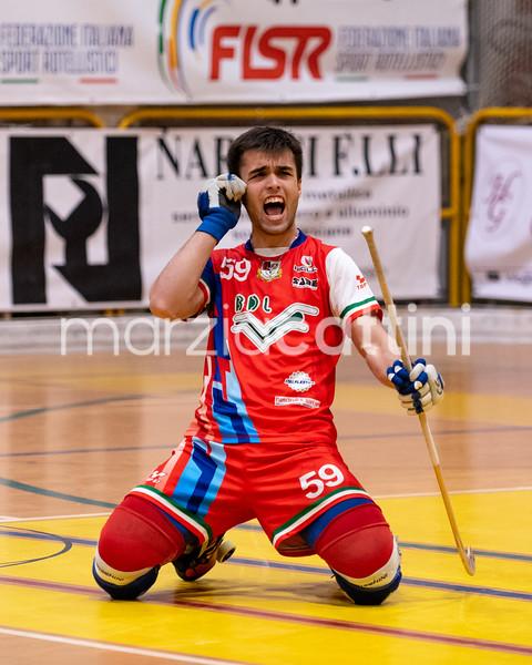 19-10-27-Correggio-Sandrigo33.jpg