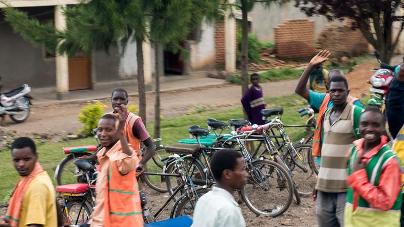 Ruhengeri-Rwanda-9.jpg