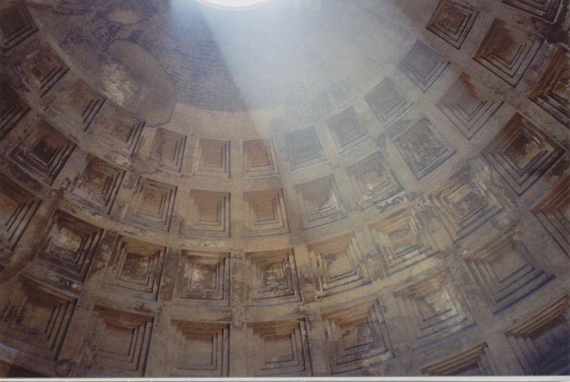 Rome 023.jpg