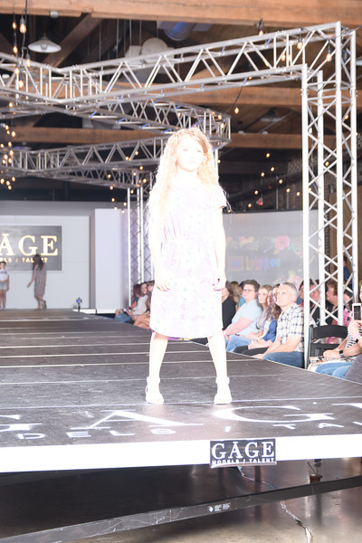 Knoxville Fashion Week Friday-795.jpg