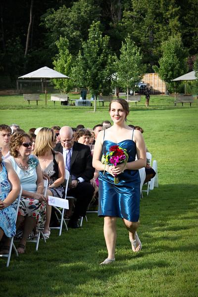 Sara and Kelley Wedding  (383).jpg