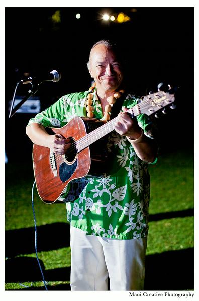 Maui_Wedding_Photographers_Sugarman_Estate_390.jpg