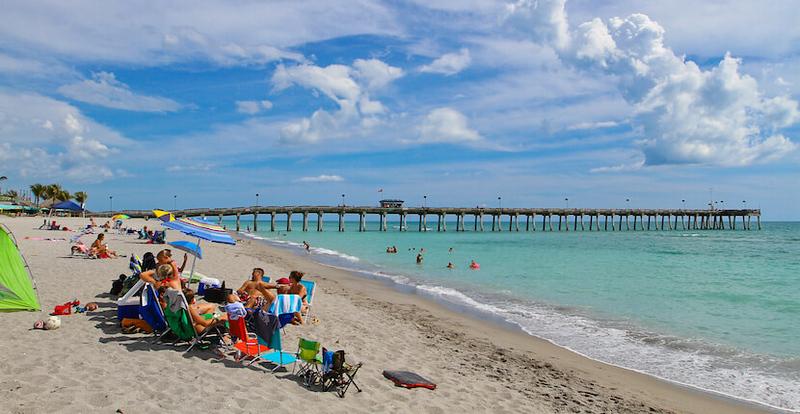 Venice-Beach-FL1.jpg