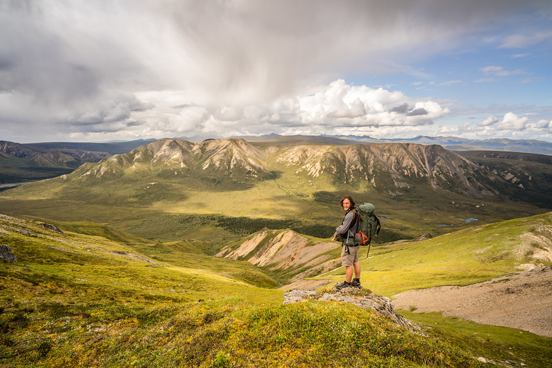Denali National Park Backpacking - 0033.jpg