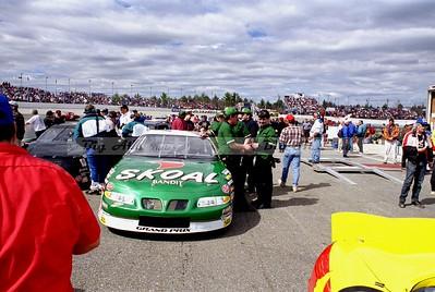 Lee Speedway-BGNN-1997