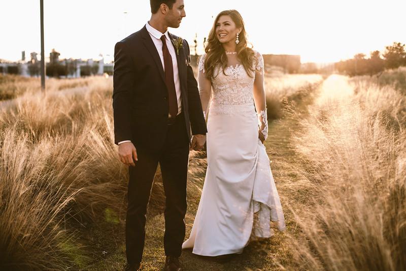 Kate&Josh_ZACH.WATHEN.PHOTOGRAPHER-1094.jpg
