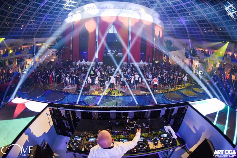 New Year's Eve 2020 at Cove Manila (172).jpg