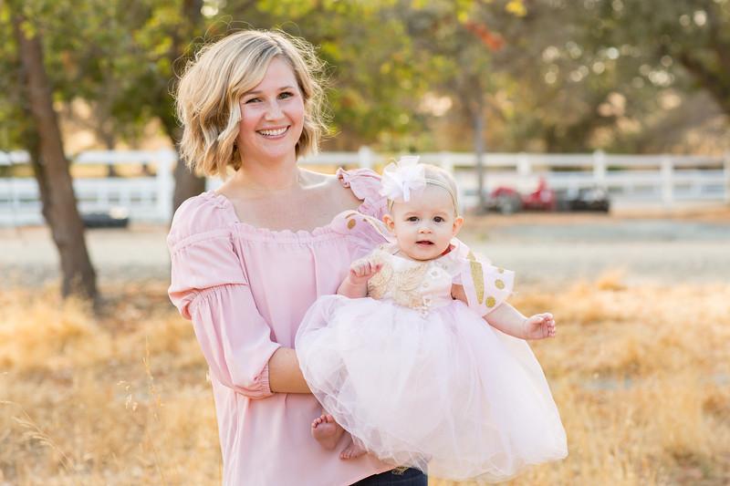 McKenna is 6 months old-8.jpg