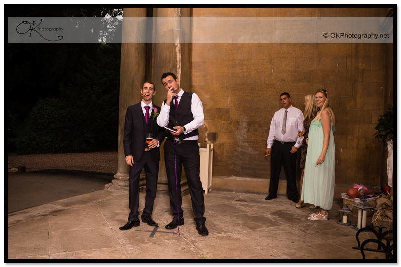 Photo-Booth-Catherine and Mark-By Okphotography-0002.jpg