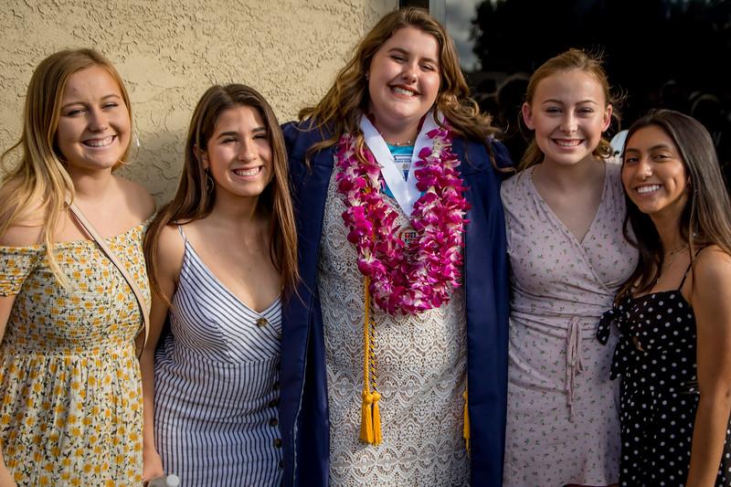 2018 TCCS Graduation-217.jpg