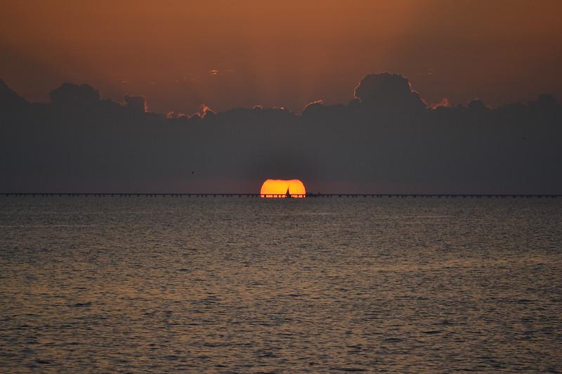 009-lake-pontchartrain-sunset_14257862936_o.jpg