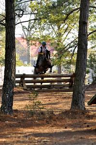 2009-02-08 USEA Horse Trial