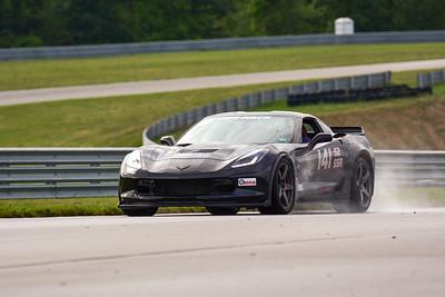 2020 SCCA TNiA Sept2 Pitt Race Adv Blk Vette 141